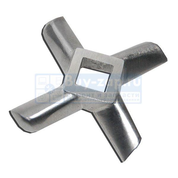 Нож для мясорубки Bosch MFW 66020